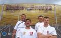 Drinkersi awansowali do finału Bosch Grand Prix Polski