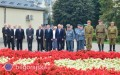 Dziś Święto Wojska Polskiego