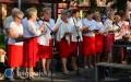 Pieśni patriotyczne zabrzmiały wParku Solidarności