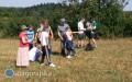 Klub Młodych Odkrywców na szlakach Małej Ojczyzny