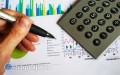 Rankingi, darmowe pożyczki iprogramy lojalnościowe - czyli poradnik jak mądrze wziąć pożyczkę!