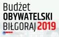 Rusza głosowanie na zadania do budżetu obywatelskiego