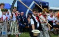 Powiat biłgorajski podziękował za plony