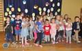 Przedszkolaki świętują!