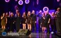 Trzy dekady zpoezją śpiewaną ipiosenką autorską