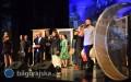 Koncert Jubileuszowy na zakończenie BSzPŚiPA
