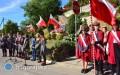 W rocznicę Tarnogrodzkiego Września