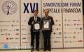 Dwie nagrody dla Biłgoraja