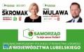 Program samorządowy Polskiego Stronnictwa Ludowego dla Województwa Lubelskiego
