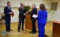 Rada Miasta Biłgoraj podsumowała minioną kadencję