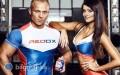 Chcesz schudnąć Sięgnij po REDOX Extreme