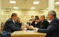Radni ustalili skład komisji