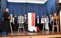 Spektakl ipromocja książki na 100-lecie odzyskania niepodległości