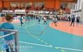 Biłgorajska Liga Mistrzów Przedszkolaka