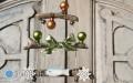 Zapomniane świąteczne tradycje