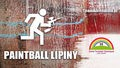 Nowe Pole Paintballowe