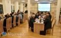 Budżet gminy Biłgoraj uchwalony