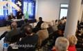 Kościół apaństwo - wykład ks. prof. Guza