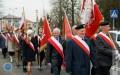 Biłgoraj uczcił 92 rocznicę Odzyskania Niepodległości