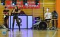 Charytatywna Gala Disco Polo we Frampolu