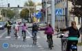 5 tys. zł na edukację rowerową wBiłgoraju