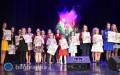 Młodzi wokaliści na scenie BCK