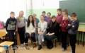 """""""Kraina inicjatyw"""" młodych wolontariuszy"""