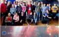 Mobilne planetarium wTarnogrodzie