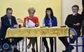 Dorota Bernaś - nowa przewodnicząca Rady Osiedla Nadstawna