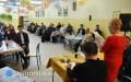 Zebranie Rady Osiedla Nadstawna