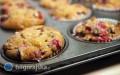 Cukiernie ipiekarnie również potrzebują specjalistycznych zmywarek. Gastronomia to coś więcej niż restauracje