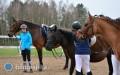 Wiosenne Zawody Jeździeckie