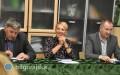 Wybrano przewodniczącego Rady Osiedla Różnówka