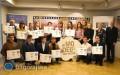 13 grantów dla marzycieli