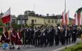 Święto Konstytucji 3 Maja wTarnogrodzie