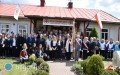 Biłgorajskie obchody 100-lecia PCK