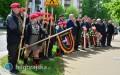 Obchody 74. rocznicy zakończenia II wojny światowej