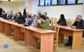 Zebranie Rady Osiedla Batorego