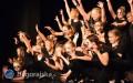 Bajkowy koncert na scenie BCK