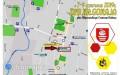 Dni Biłgoraja - utrudnienia wruchu idostępne parkingi