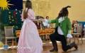 Festyn zTrójką dla Kuby