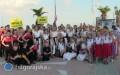 Wychowankowie MDK wGrecji