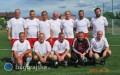 XX Międzynarodowy Turniej Oldbojów