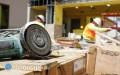 Zdobądź środki na poprawę bezpieczeństwa pracy