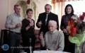 Obchodził 101 urodziny