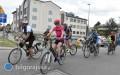 Biłgoraj Bike Camp, czyli Roztoczański Plener Podróżniczy