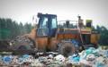 Rekultywacja wysypiska śmieci