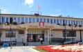 Miasto dofinansuje montaż instalacji fotowoltaicznych