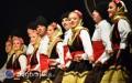 Biłgorajski Festiwal Kultur