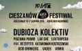 Jubileuszowa edycja Cieszanów Rock Festiwal już wtym tygodniu